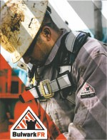 Bulwark Safety Wear